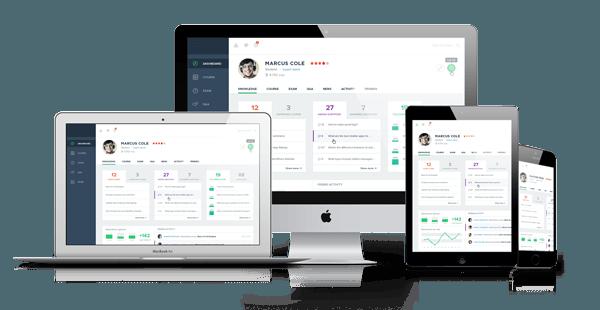 multi - Uk business databases