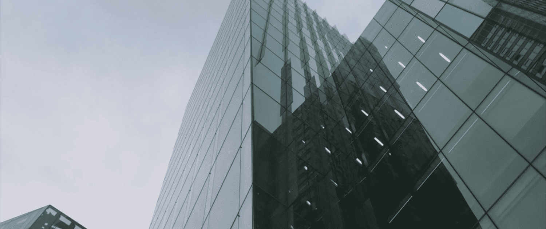 Uk business databases